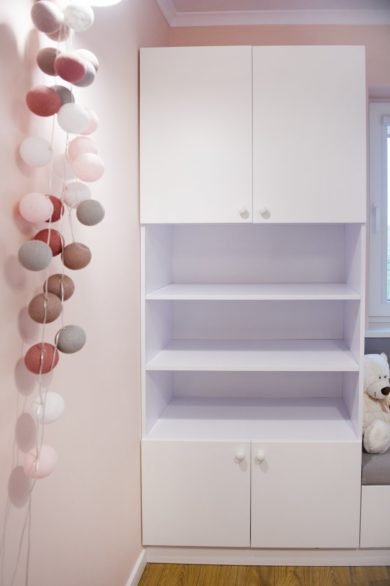 Детская мебель Львов