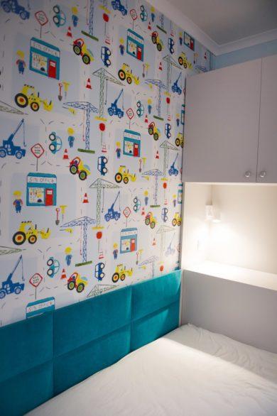 Мебель в детскую спальню Львов