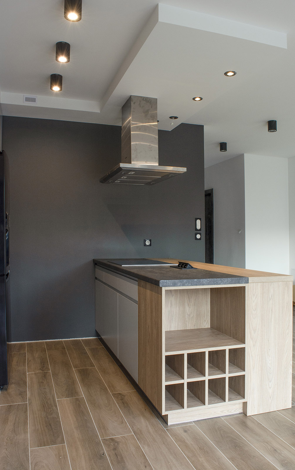 Кухонная мебель Львов