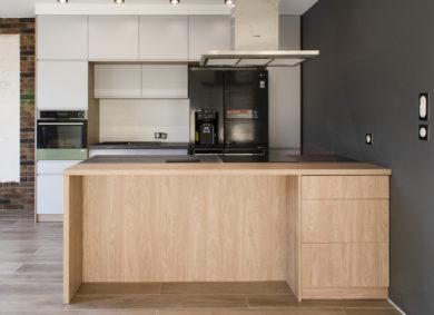 Кухня Львов