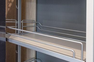 Кухонная мебель Львов  под заказ