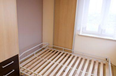Шкаф-кровать на заказ Львов